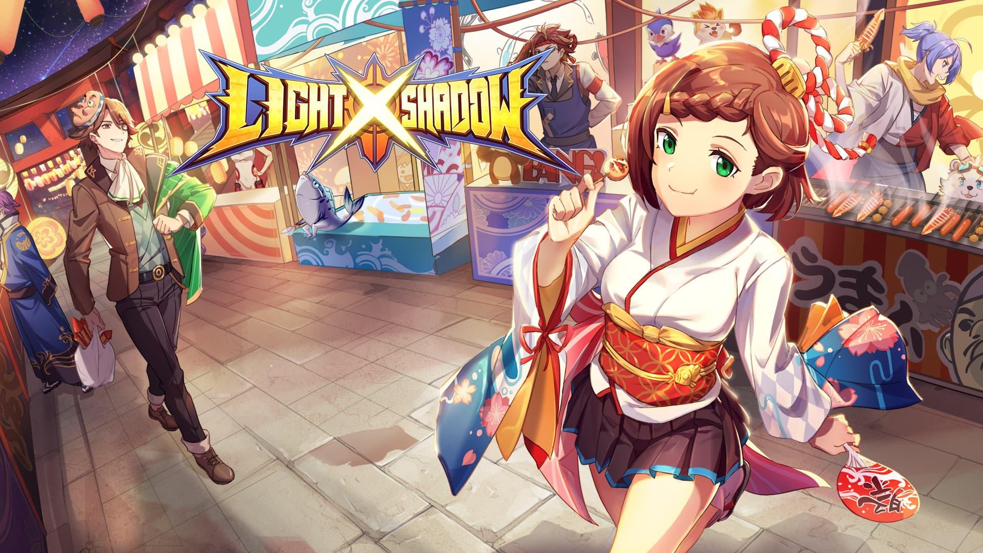 Light Shadow 1692018 1