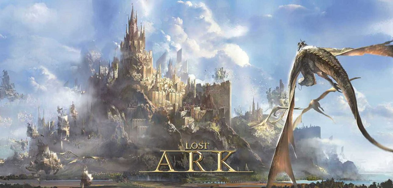 Lost ark 2992018 1