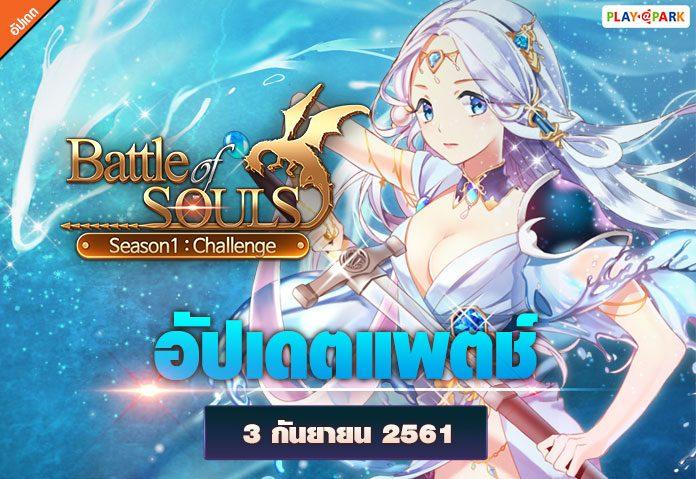 PlayPark 1192018 8