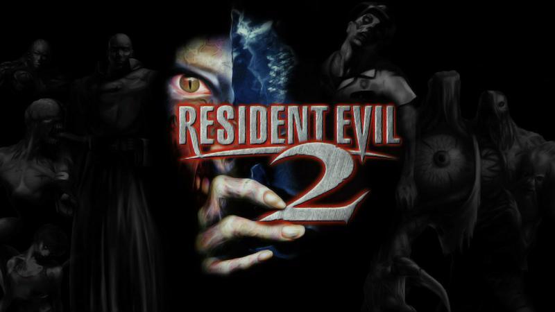 Resident Evil 2 2692018 3