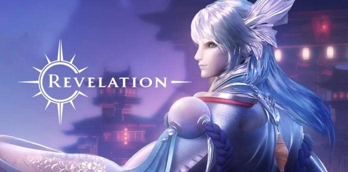 Revelation Online ภาค New Sulan อัปความมันส์พลิกโฉมเกมสายปีก