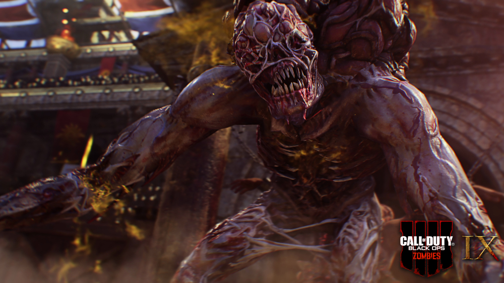 cod black ops 4 zombies 00