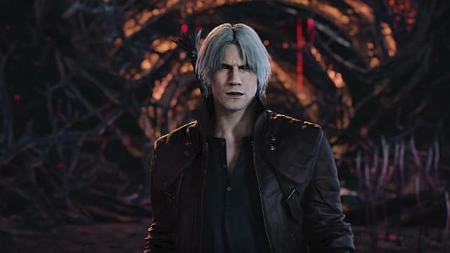devil may cry 5 tgs 2018 02