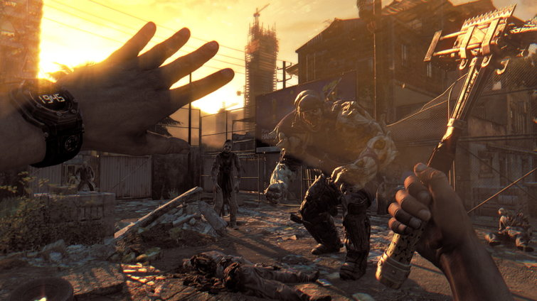dying light bad blood 000