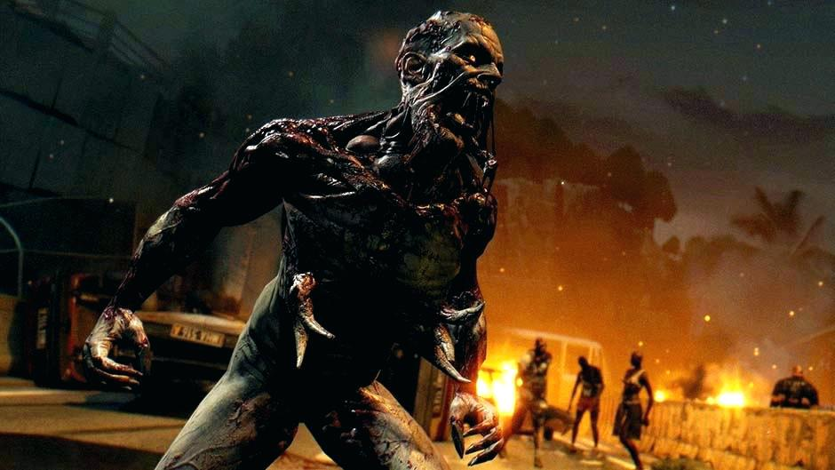 dying light bad blood 002