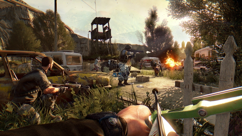 dying light bad blood 003