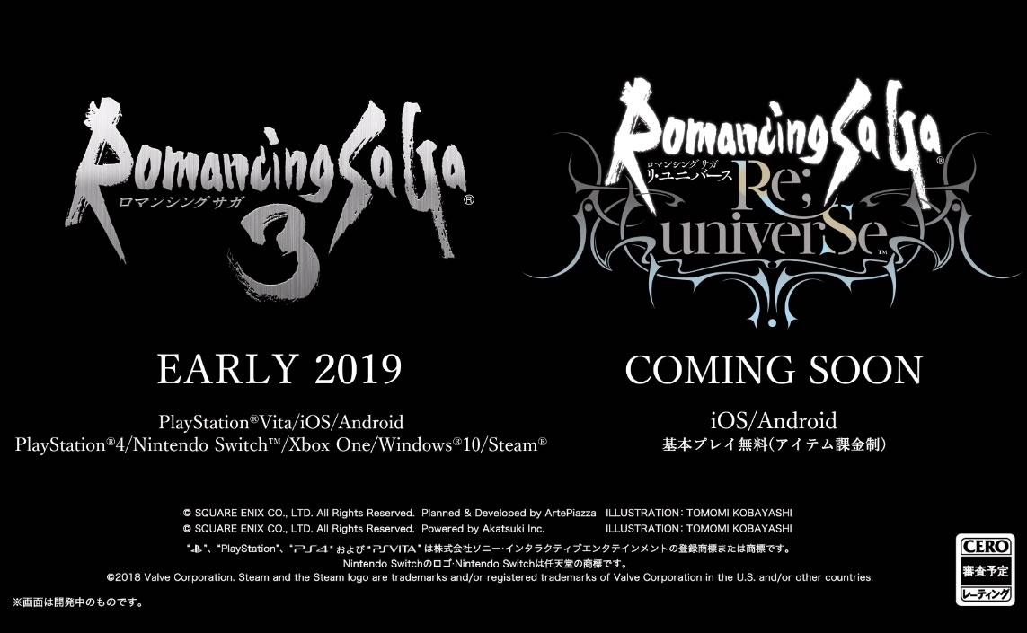 romancing saga 3 01