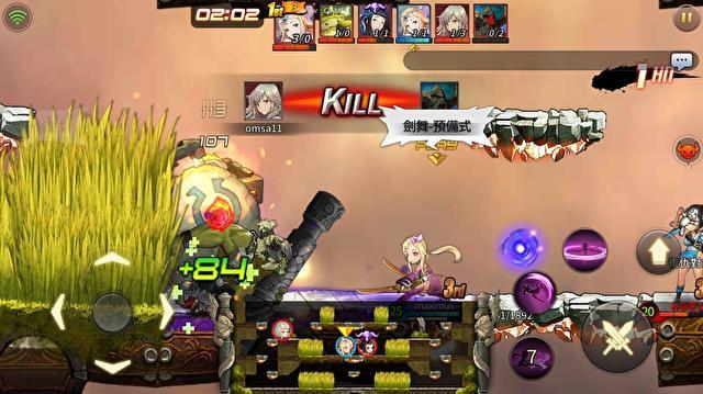Battle Storm 9102018 3