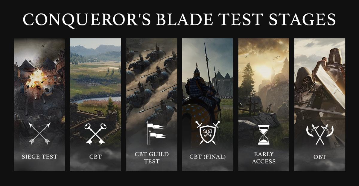 Conquerors Blade 25102018 1
