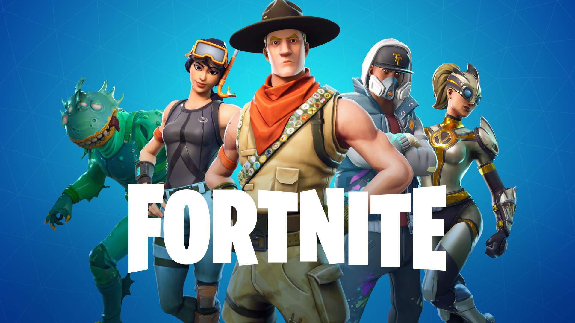 Epic Games 20102018 1