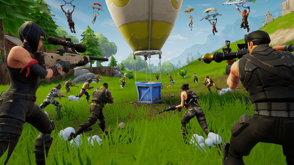 Epic Games 20102018 3
