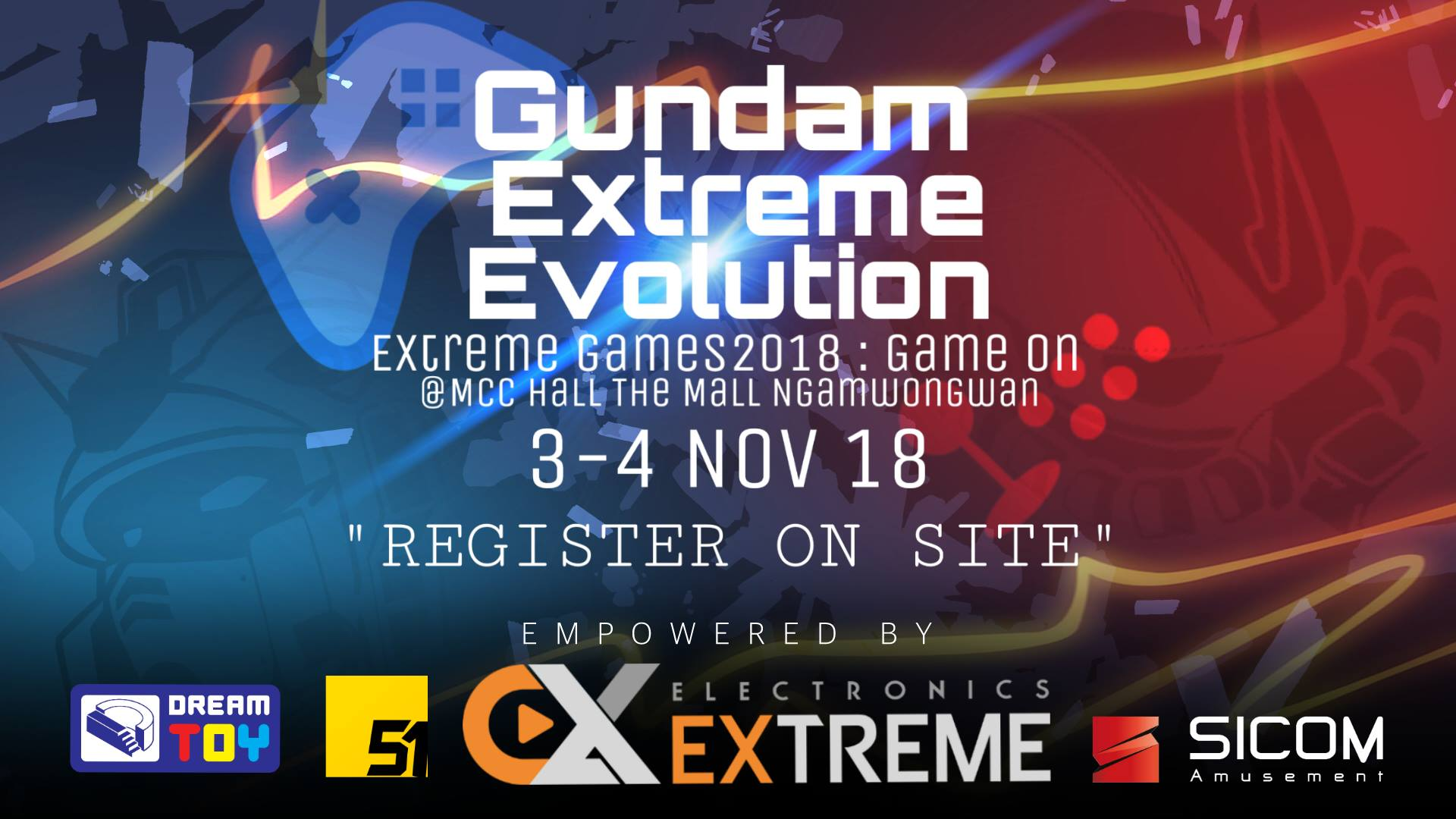 Extreme Games 31102018 13