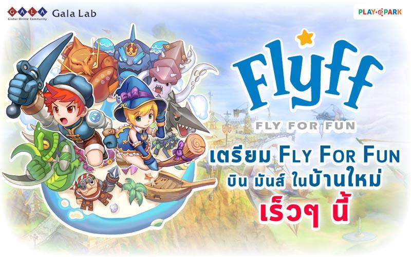 Flyff 30102018 1