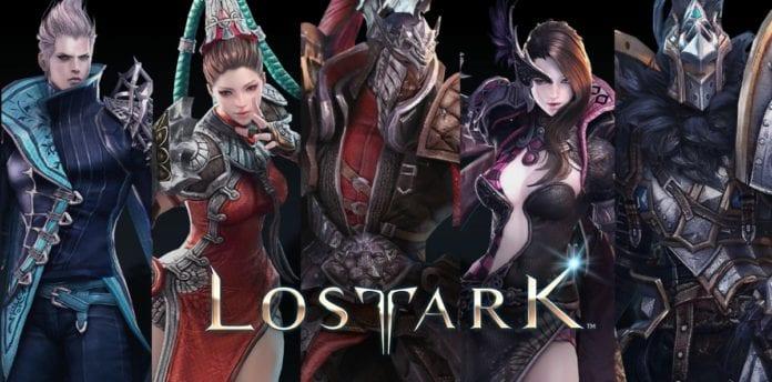 Lost Ark 29102018 1