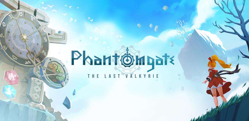 Phantomgate 1892018 2