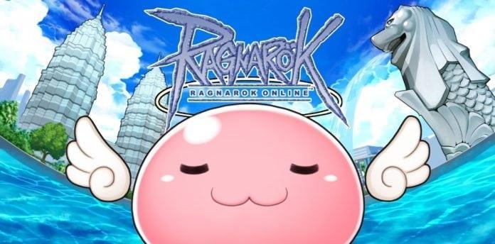ลือ! Ragnarok EXE อาจเปิดเซิร์ฟฯใหม่ชื่อ Valhalla