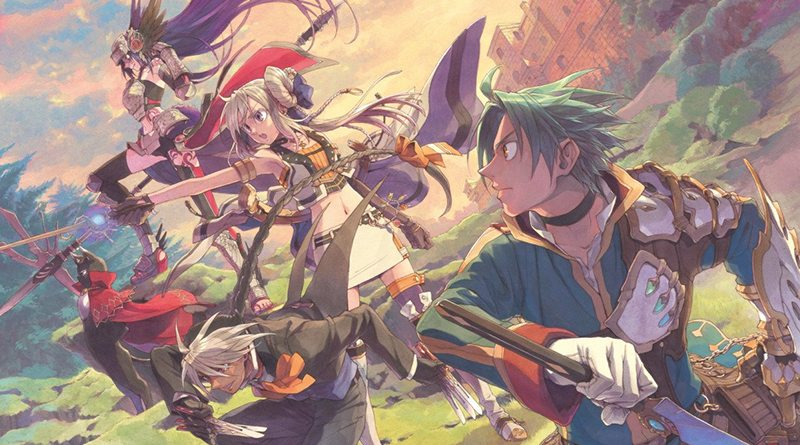 Record of Grancrest 11102018 3