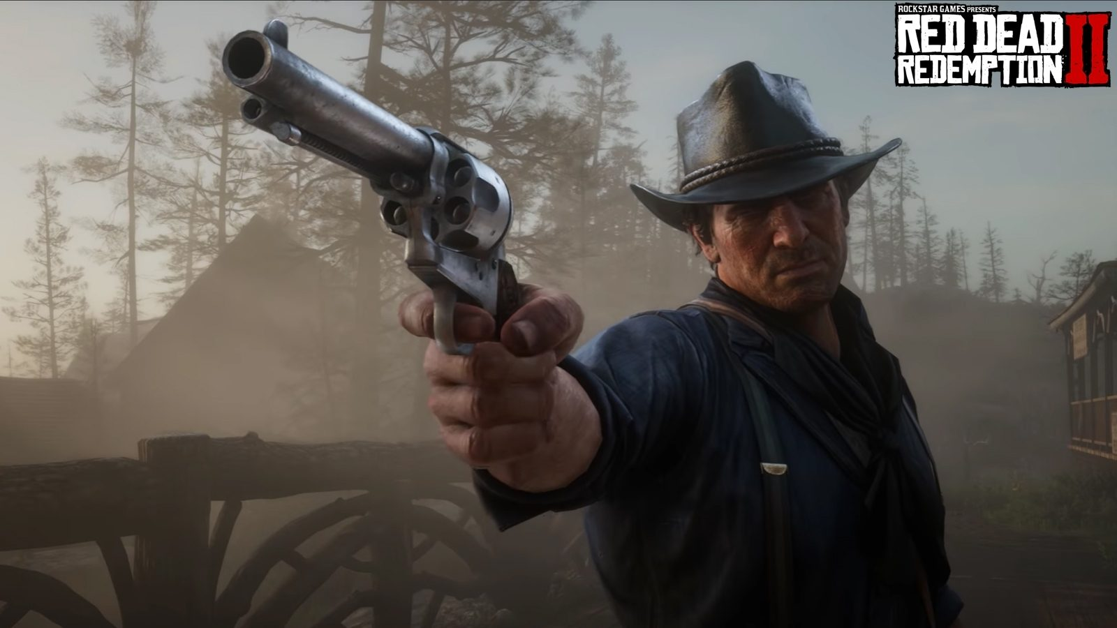 Red Dead Redemption 2 2102018 3