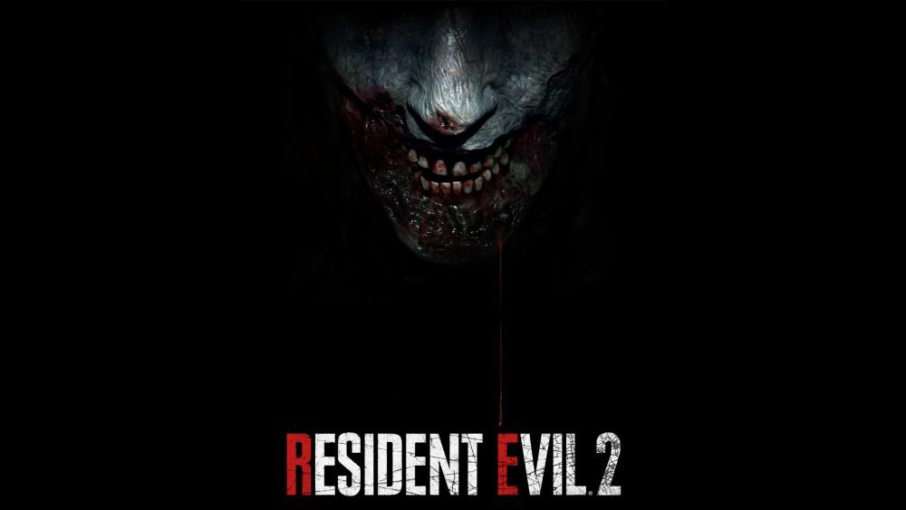 Resident Evil 15102018 1