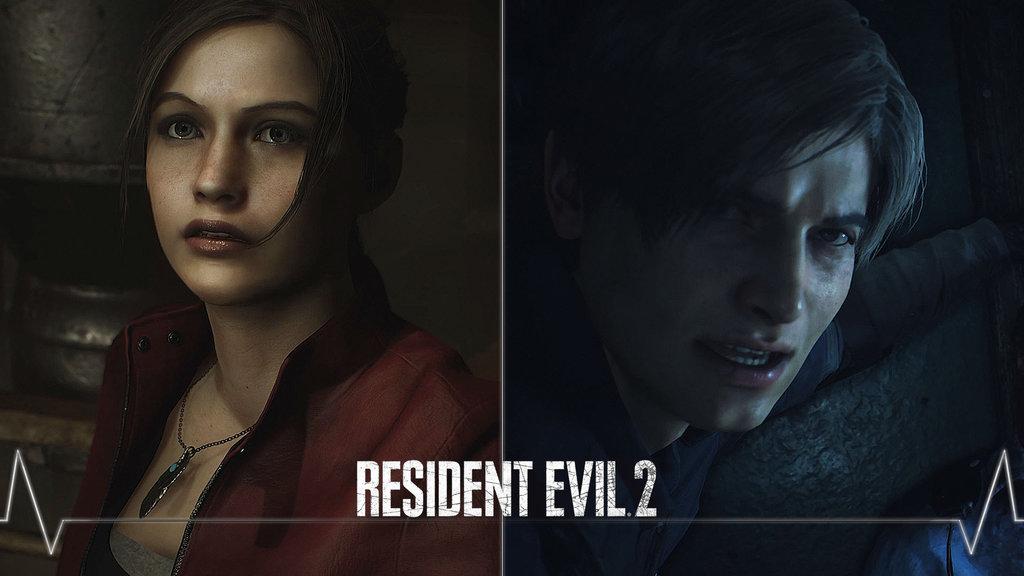 Resident Evil 15102018 2