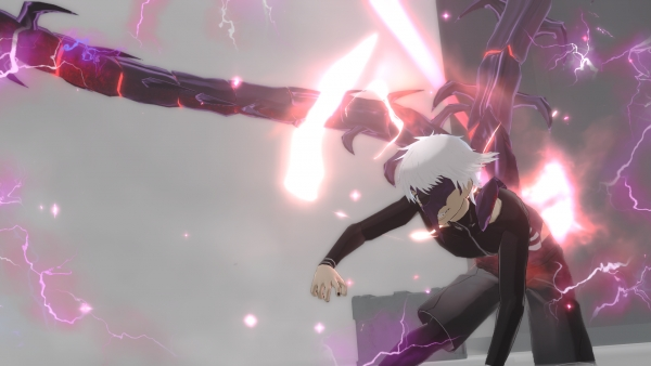 Tokyo Ghoul re Call to Exist 2019 08 19 19 005 600