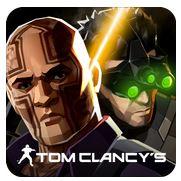 Tom Clancy 9102018 1