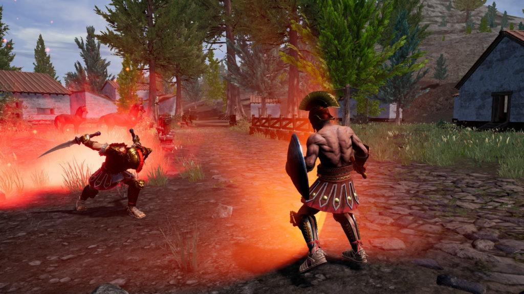 Zeus Battlegrounds 03