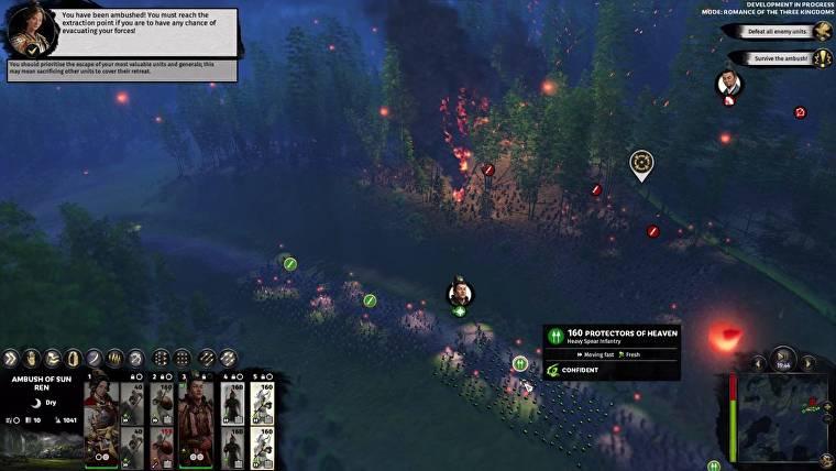 total war three kingdoms 02
