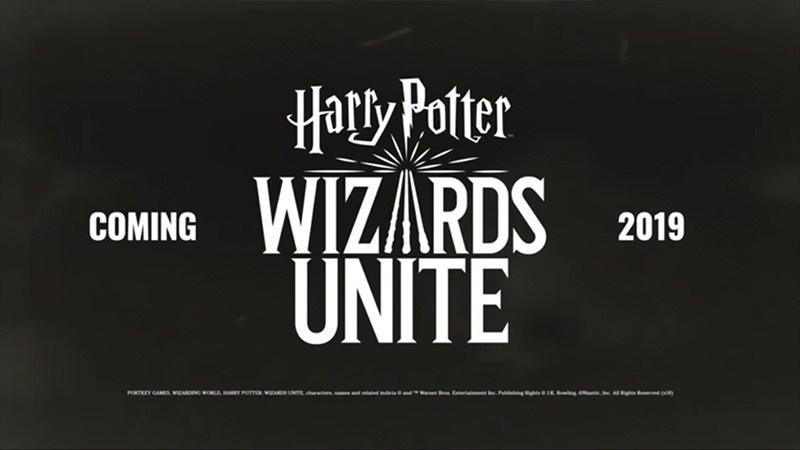 15112018 Harry Potter 1