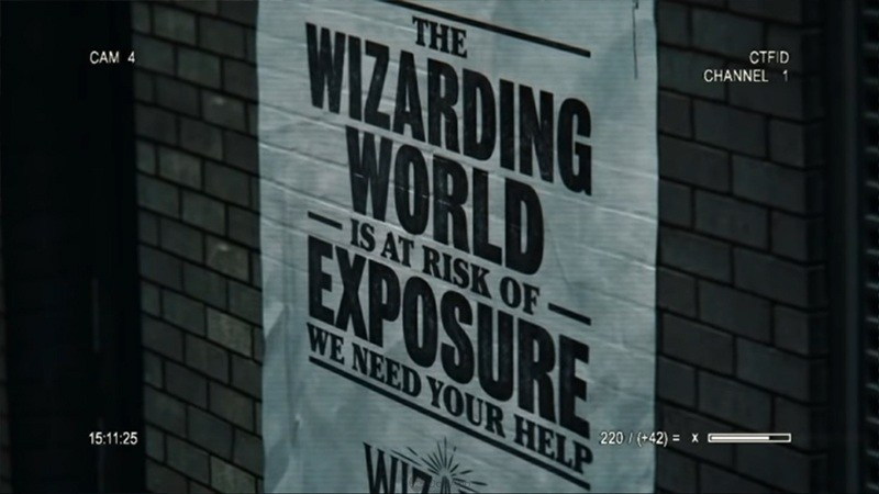 15112018 Harry Potter 2