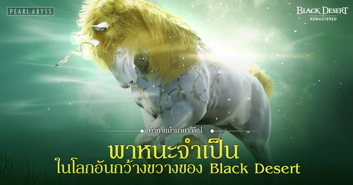 Black Desert 7112018 1
