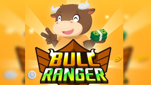 Bull Ranger 151118 01