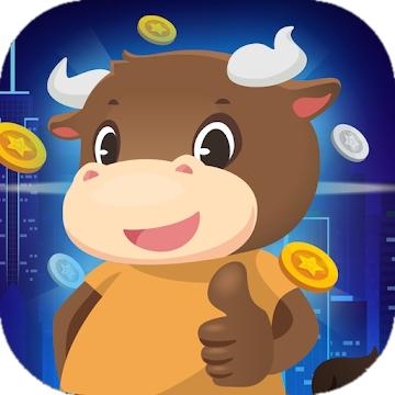 Bull Ranger icon