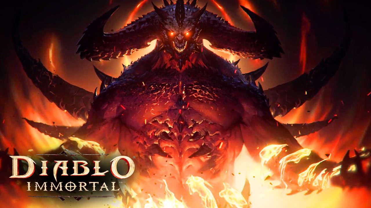 Diablo 4112018 3
