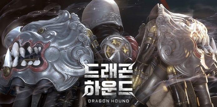 Dragon Hound สุดยอดเกมล่าแย้ออนไลน์ตัวใหม่ที่น่าจับตามอง