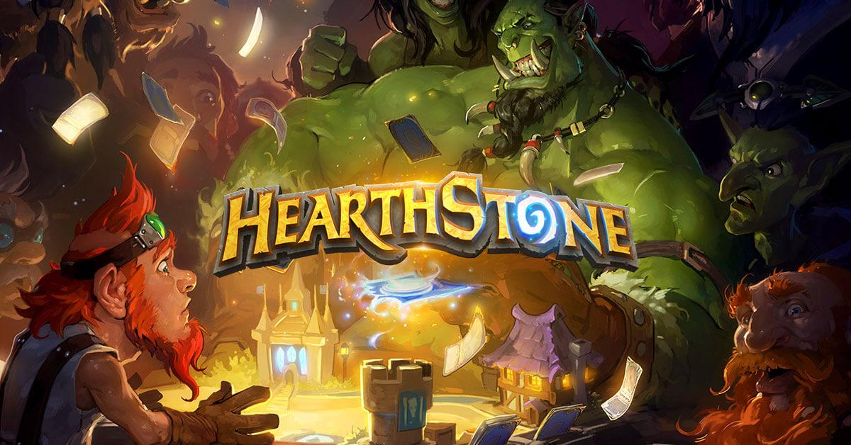 Hearthstone 5102018 1