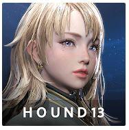 Hundred Soul 6112018