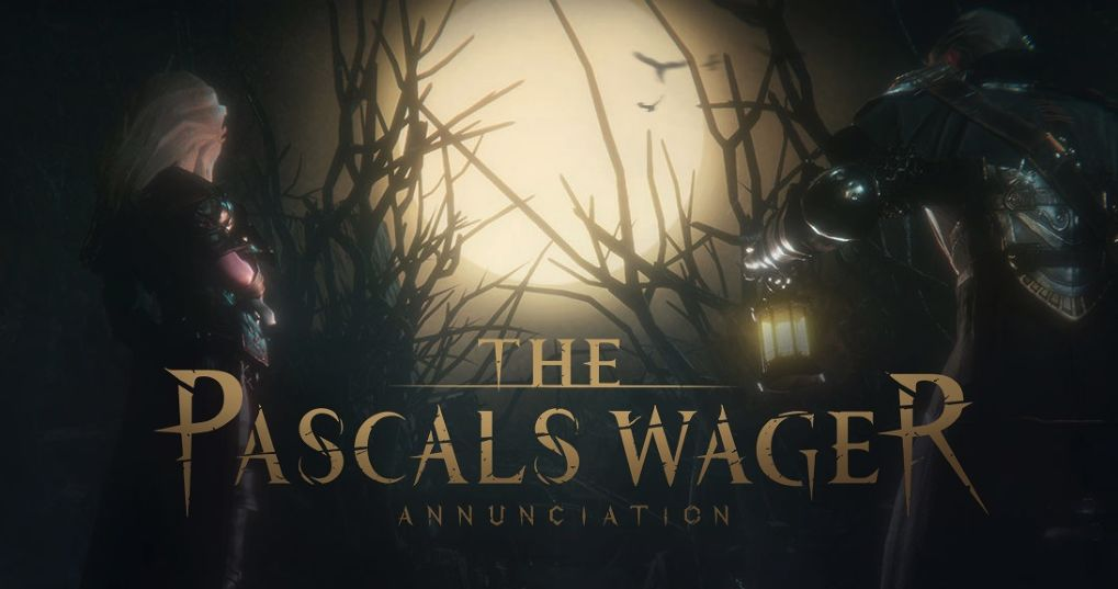 Pascals Wager 20112018 4