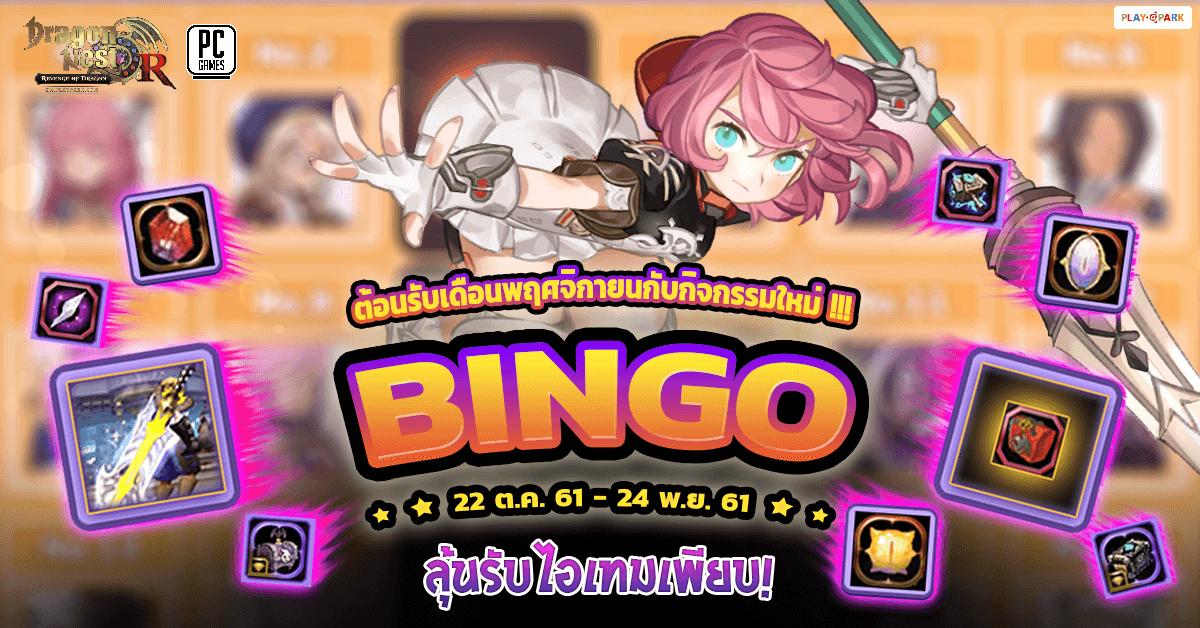 PlayPark 1192018 123