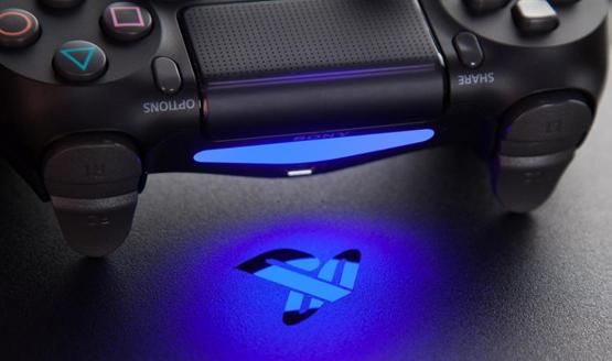 ดราม่าหรือป่าว เมื่อ Sony ออกมาประกาศถอนตัวไม่เข้าร่วมงาน E3 2019