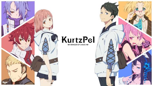 kurtzpel cover