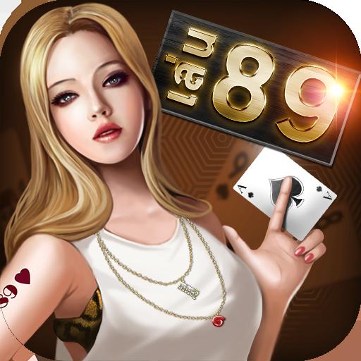 len89 icon