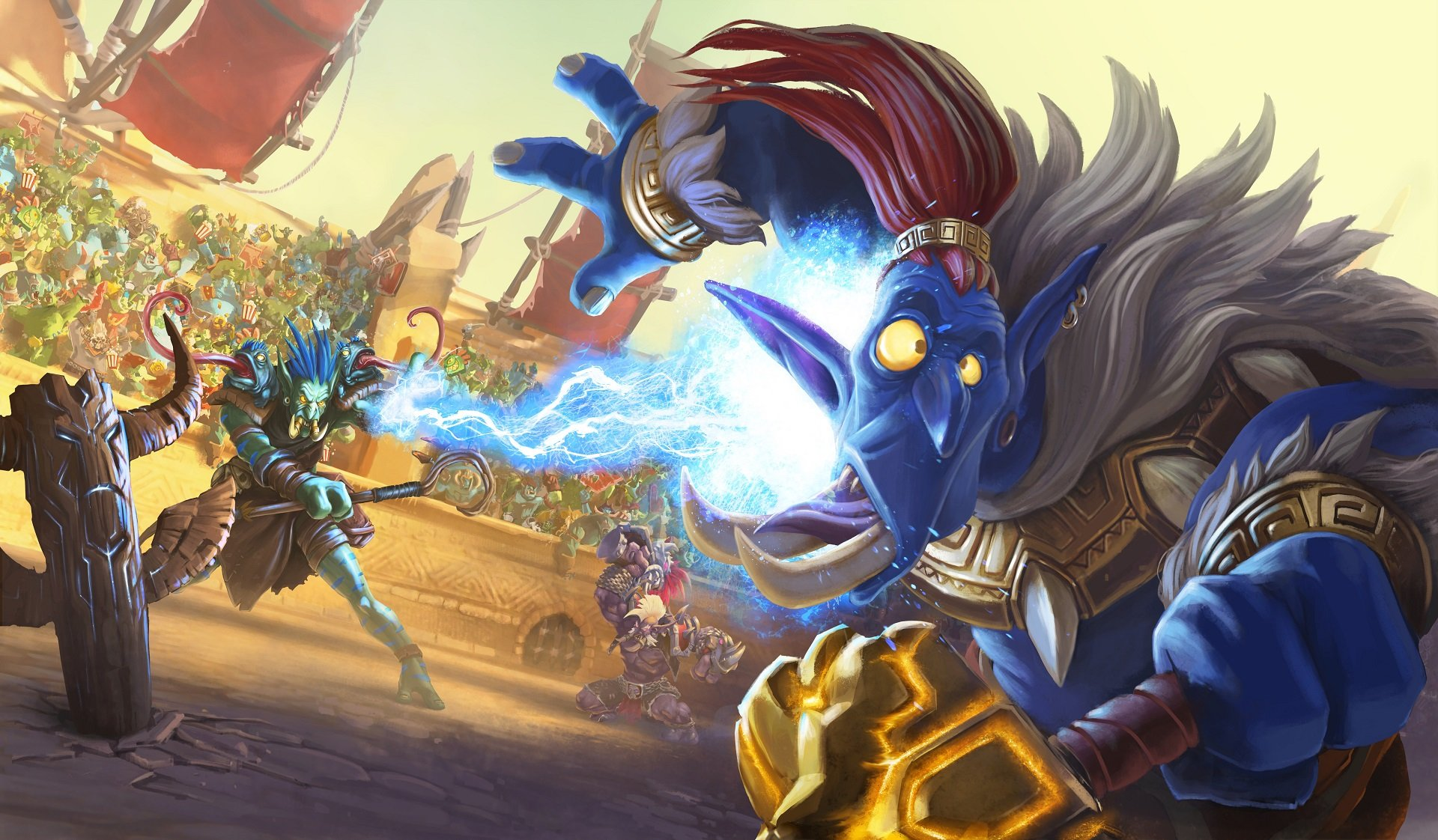 rastakhan s rumble cinematic still 3 png jpgcopy feature