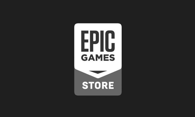 Steam มีหนาว Epic Games Store ร้านขายเกมแห่งใหม่