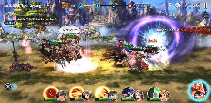 Final Blade 12122018 2