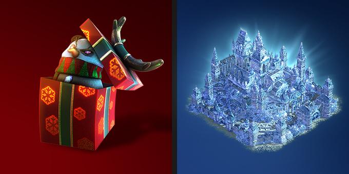 Iron Throne 14122018 2