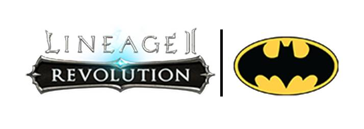 Lineage 2 5122018 1