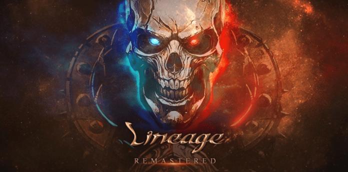 Lineage สุดยอดเกมคลาสสิก MMORPG ฉลองครบรอบ 20 ปีทำการ Remastered