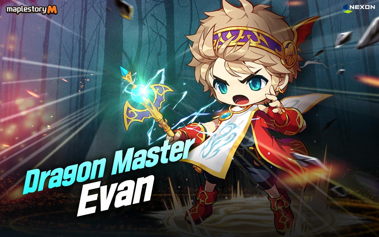 MSM Evan 1 v1 current