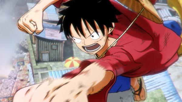 One Piece 25122018 1